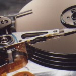 same day hard drive data recovery